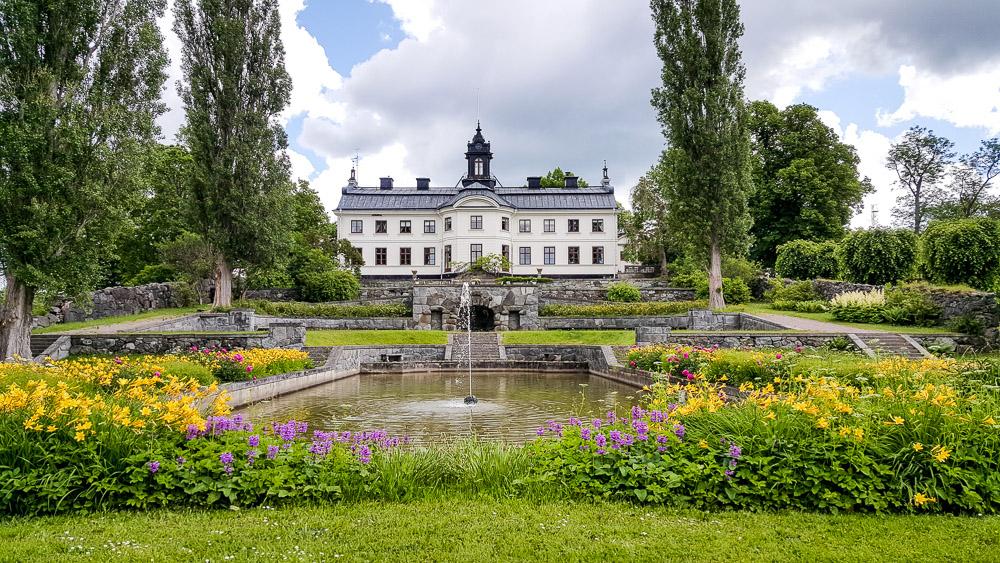 slott-och-damm-2